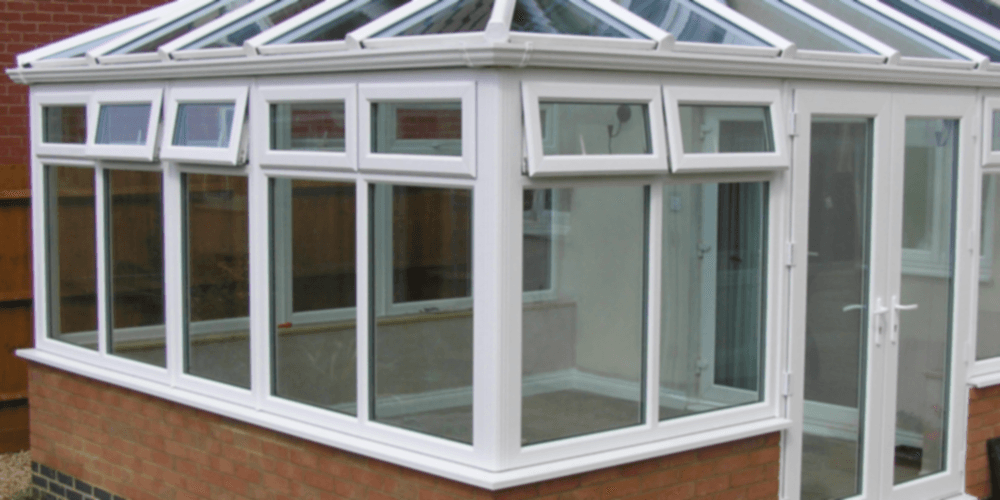 Conservatories Conservatory Cleaning West Surrey